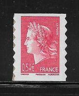 FRANCE  ( FR20 - 584 )  2007  N° YVERT ET TELLIER  N° 4109   N** - Ongebruikt
