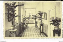 41564 - Kostschool Engelbewaarder Brugge - Pensionnat Ange Gardien Bruges - Poperinge