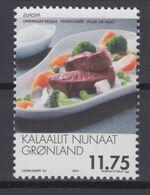 Greenland 2005 - Michel 440 MNH ** - Ongebruikt
