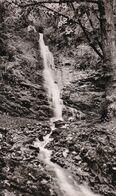 Klotten An Der Mosel Wasserfall - Unclassified