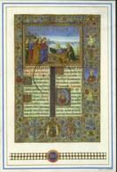 België BL68 - Missale Romanum - Matthias Corvinus - Gestempeld - O - Used - Blocks & Sheetlets 1962-....