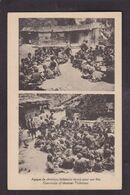 CPA Tibet Thibet Asie Non Circulé Types Fête - Tibet
