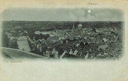 030 665 - CPA - Belgique - Namur - Vue Générale - Namur