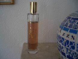 Flacon Yves Rocher Fruits De Noël (parfum D'intérieur) 75ml - Perfume & Beauty