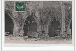 CARENNAC - Ruines De L'Abbaye - Très Bon état - Other Municipalities