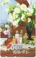 COSMETIC - JAPAN 035 - Parfum