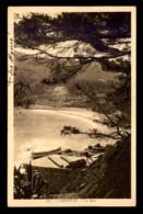 83 - LA SEYNE-SUR-MER - FABREGAS - LA BAIE - La Seyne-sur-Mer