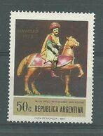 200036474  ARGENTINA  YVERT    Nº  934  **/MNH - Argentina