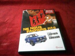 NE NOUS FACHONS PAS  GEORGES LAUTNER  & MICHEL AUDIAR - Classic