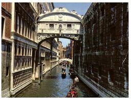 (N 1) Italy Posted To Australia With Stamp (Venizia) - Venezia (Venedig)