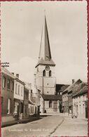 Londerzeel Sint St. Kristoffel Kerk ZELDZAAM (In Zeer Goede Staat) - Londerzeel