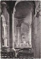 11. Gf. RIEUX-MINERVOIS. Eglise 'Rotonde' (Intérieur) (2) - Altri Comuni