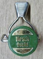 BOUCHON HIRSCH QUELLE - Other