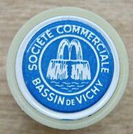 BOUCHON SOCIETE COMMERCIALE BASSIN DE VICHY - Other
