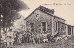 LOT DE 10 CARTES POSTALES DE FRANCE DIVERS REGIONS . - 5 - 99 Cartoline