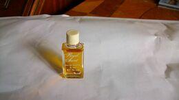 """Miniature De Parfum  Monteil  """"  Royal Secret   """"   Eau De Toilette - Miniaturen Damendüfte (ohne Verpackung)"""