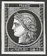 FRANCE N° 5305 NEUF - Unused Stamps