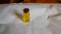 "Miniature De Parfum  Hermès  "" Equipage   "" Après Rasage - Miniaturen Herrendüfte (ohne Verpackung)"