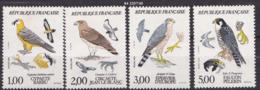 FRANCE 1984  N° 2337- Neufs*** - Unused Stamps
