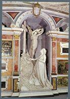 °°° Cartolina - Superga Maria Vittoria Duchessa D'aosta Nuova °°° - Chiese