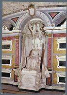 °°° Cartolina - Superga Regina Maria Adelaide Nuova °°° - Churches