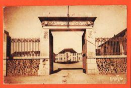 X85162 Peu Commun LA-ROCHE-sur-YON (85) Hopital Départemental De La VENDEE Pavillon CHIRURGIE 1930s RAMUNTCHO BERGEVIN - La Roche Sur Yon