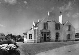 29-le Pouldu-cpsm Kerou Plages-la Boulangerie Du Kerou - Le Pouldu