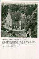 's-Heerenberg; Hervormde Kerk - Niet Gelopen. (Eigen Uitgave) - Altri