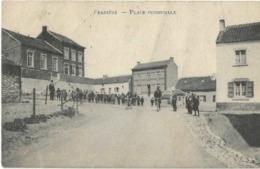 Franiére Place Communale - Floreffe