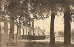 Kasterlee / Casterlee : Het Klooster - Kasterlee