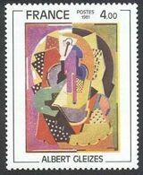 France N° 2137 Neuf ** 1981 - France