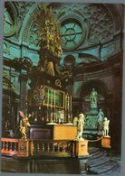°°° Cartolina - Torino L'altare Della Santa Sindone Nuova °°° - Chiese