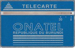 BUR-01d - Blue Logo - 212K - Burundi