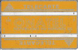BUR-06b - Yellow Logo - Big Text - 001B - Burundi