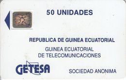 EQG-02 - Logo - Guinea Equatoriale