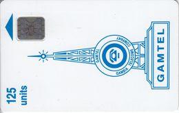 GAM-03 - Blue Logo - Reverse 1a - Gambia