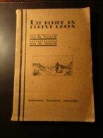 Uit Blijde En Droeve Dagen - Oorlogsnovellen  -   De Panne - Pervijze - Noordschote - War 1914-18