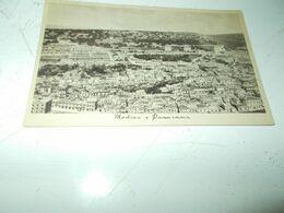 B774  Modica Panorama Viaggiata Cm14x9 - Modica