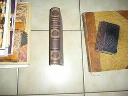 Correspondance De Buffon  Tome Premier - 1801-1900
