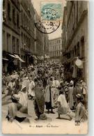 52620965 - Alger Algier - Non Classés