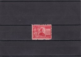 Cuba Nº 294 - Unused Stamps