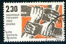 N° 2204 - Usados