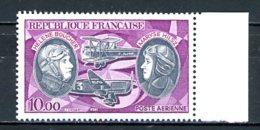 France   Y&T   PA 47    XX    ---    Parfait état. - 1960-.... Ungebraucht