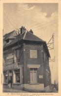 SAINT GOBAIN - Angle Des Rues De Montevideo Et Lucas De Nehou - Très Bon état - Other Municipalities
