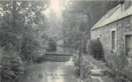 Andenne - Vallée Du Samson - Le Moulin - Andenne