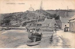 22 - N°111003 - Pontrieux - Goasvilinic - Pontrieux