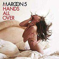 Maroon5- Hands All Over - Musique & Instruments
