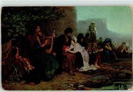 52684915 - Sign. Leinweber, Rob. Die Heilige Schrift - Unclassified