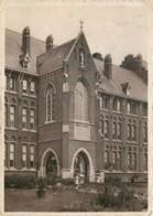 Louvain - Heverlé - Institut Du Sacré-Coeur - Leuven