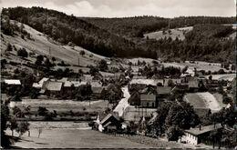 ! Bayern, Unterschleichach, 1960 - Altri